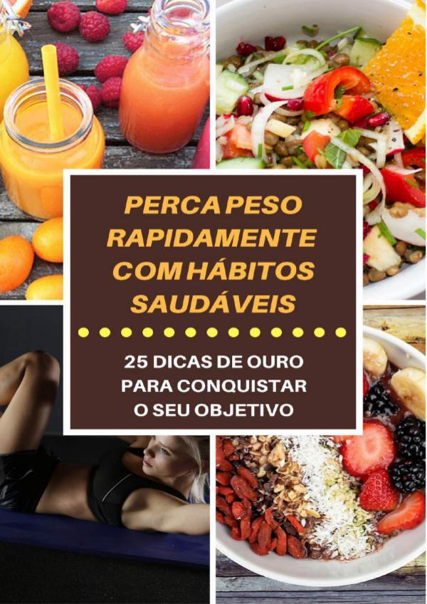 25 DICAS PARA EMAGRECER RÁPIDO E COM SAÚDE 25-dicas-de-ouro-para-emagrecer-rápido-com-saúde_d