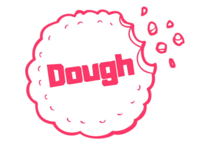 Cookie Dough Bogotá 1