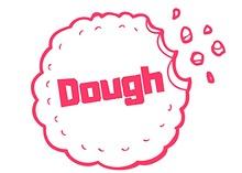 Cookie Dough Bogotá
