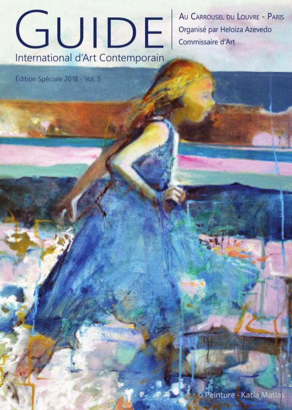 Guide Internacional de Catalogação de Obra de Arte Guide International de Catalogation