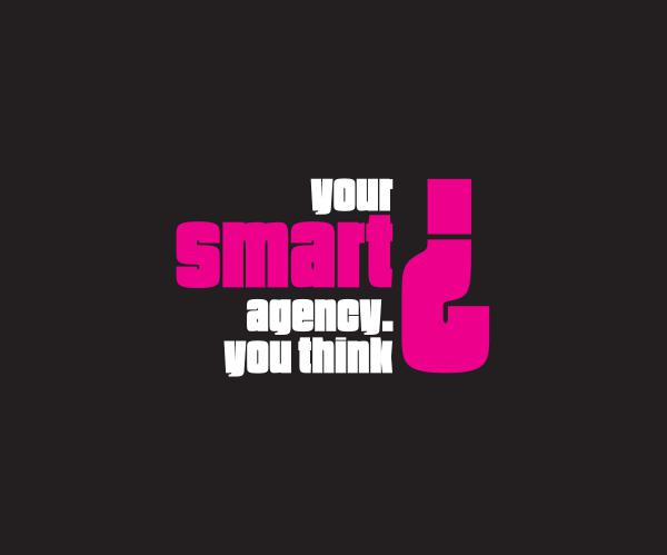 Your Smart Agency Your Smart Agency
