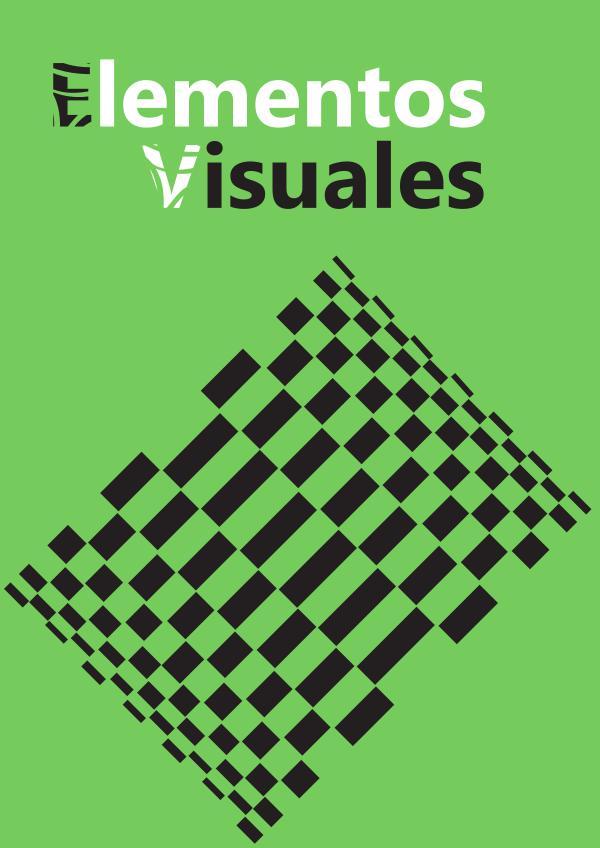 mapa Nieto_Johana_REVISTA_ELEMENTOS_VISUALES