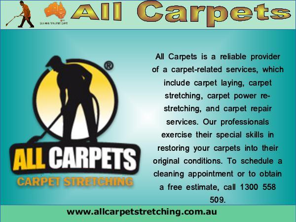 carpet laying service gold coast carpet re-stretching adelaide