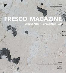 FRESCO Magazine