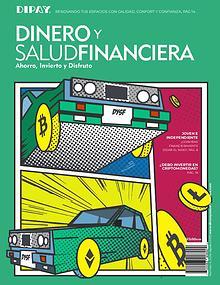 Dinero y Salud Financiera Año 1 Número 4