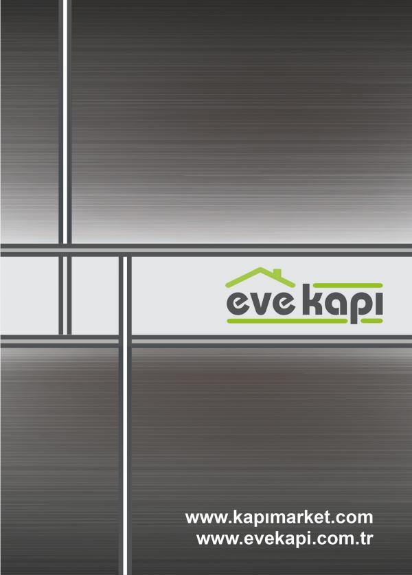 EVE DOOR PRICE LIST EFORM DOOR PRICE LIST_covered