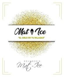 Mat-Ice