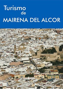 PLANO TURÍSTICO Mairena del Alcor