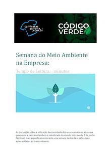 Catálogo de Produtos Camisetas Paraná