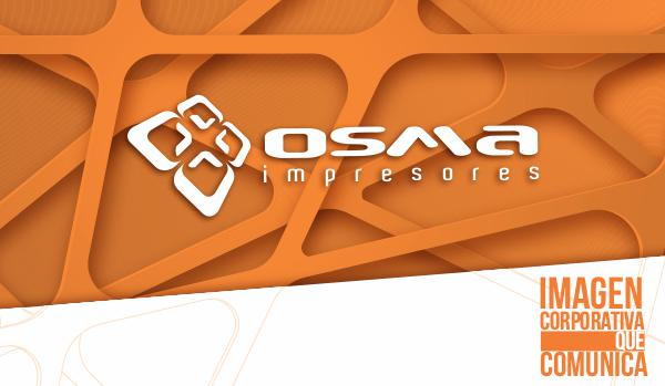 Mi primera revista Osma_mailing