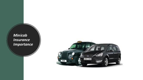 Summer Problems of Taxi Drivers Minicab Insurance Importance