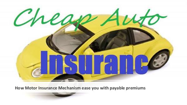 Summer Problems of Taxi Drivers How Motor Insurance Mechanism ease you with payabl