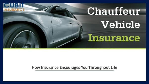 Summer Problems of Taxi Drivers How Insurance encourages you throughout life