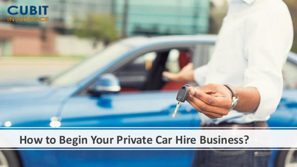 Summer Problems of Taxi Drivers How to Begin Your Private Car Hire Business