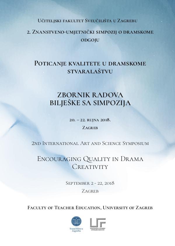 Zbornik radova Zbornik Radova_small