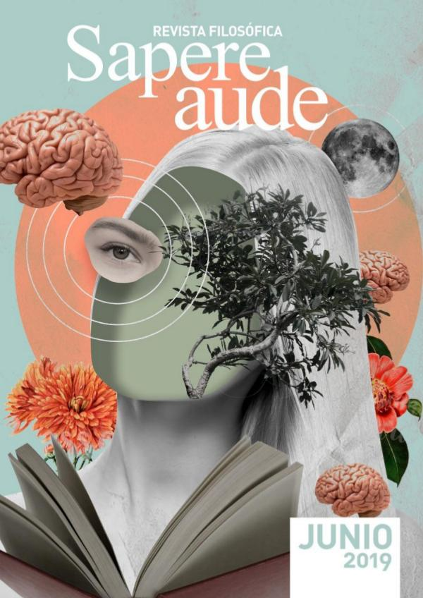 Revista de Estudiantes de Filosofía y Literatura