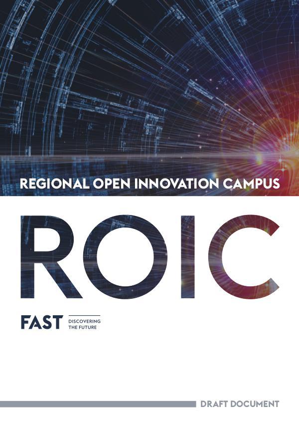 ROIC_e-book