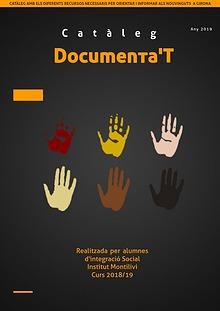 Documenta`t