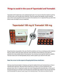 Buy Tramadol Online | Order Tramadol 50/100mg online Cash On Delivery