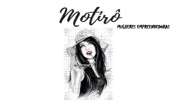Grupo Motirô revista-convertido (1)