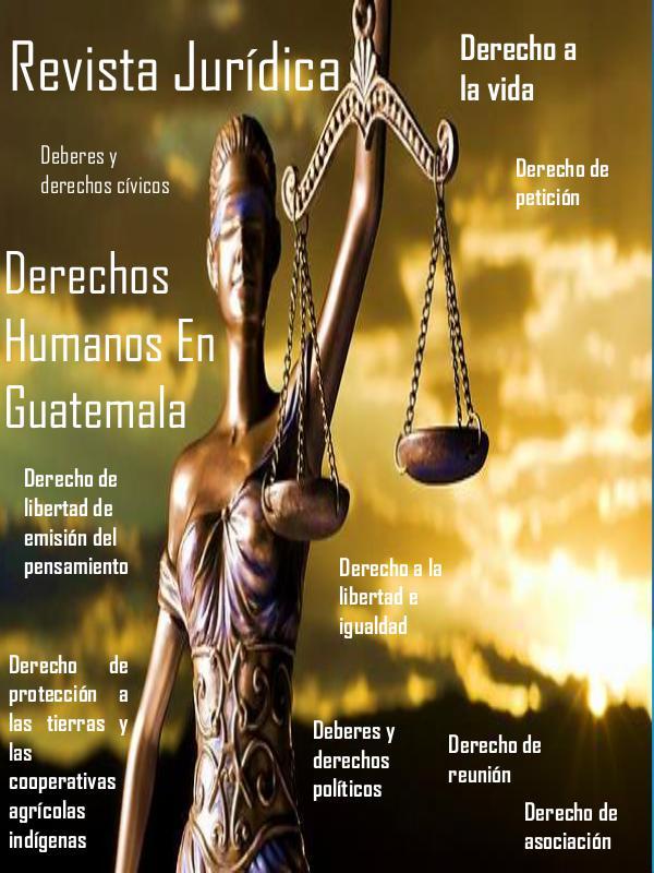 derechos humanos derechos humanos edp