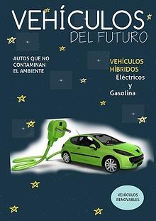 Webinar por Danis Reyes, Autos Inteligentes