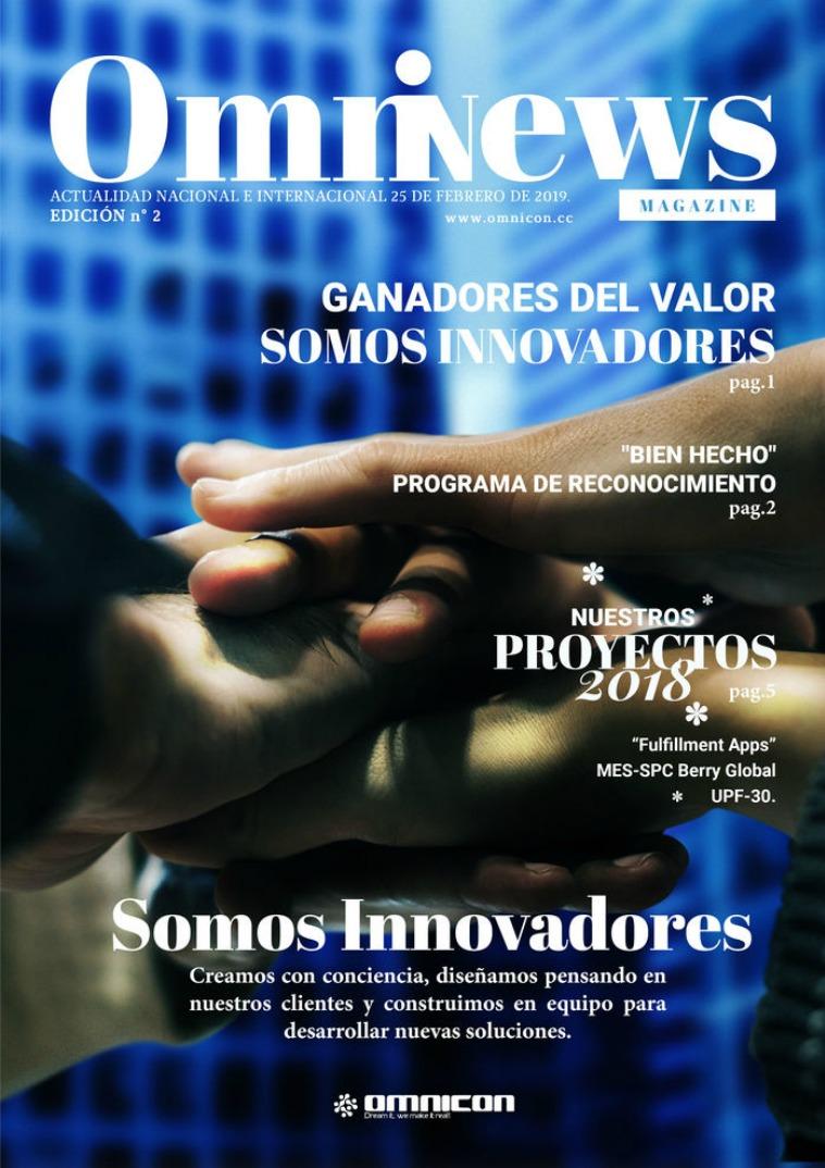 OmniNews 1