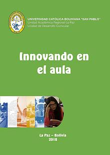 RevistaUnidec2018