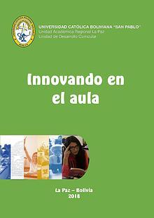 RevistaUnidec2018