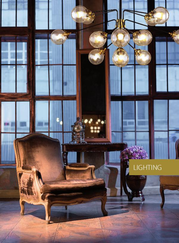 ELMARK Lighting 2019 Lighting_2019