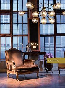 ELMARK Lighting 2019