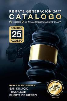 Catálogo Elurf.com | Remate 25 de Agosto