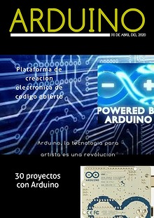Revista Digital 2do Parcial