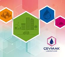 CEVMAK LAB