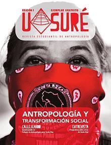 Revista Usuré