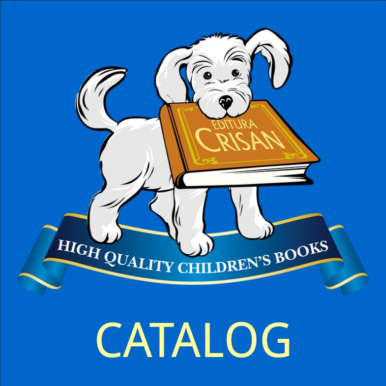 Catalog Editura CRISAN Catalog Editura CRISAN