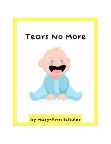 Baby Sleep Miracle Mary Ann Schuler review