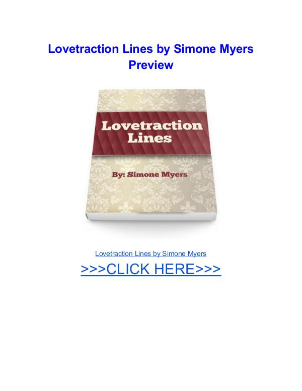 Lovetraction Lines Simone Myers Lovetraction Lines Simone Myers pdf download