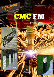 CMC FM