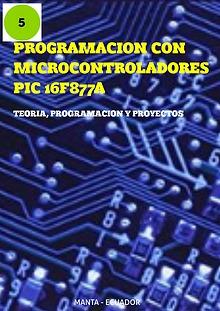 JecarDatha Electronics