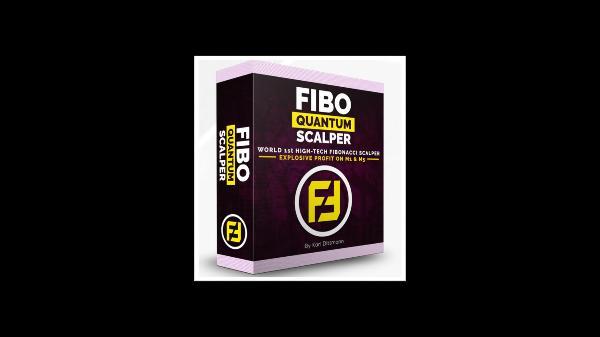 Fibo Quantum Scalper Indicator Download Fibo Quantum Scalper