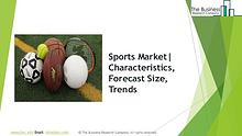 Sports Global Market Report 2019