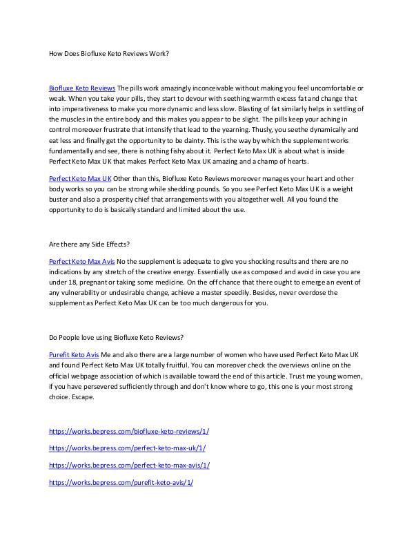 https://www.smore.com/q1fmv-mara-nutra-garcinia-fiyat-tr Find A Quick Way To BIOFLUXE KETO REVIEWS