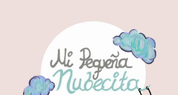 Catálogo Mi Pequeña Nubecita Store 2019