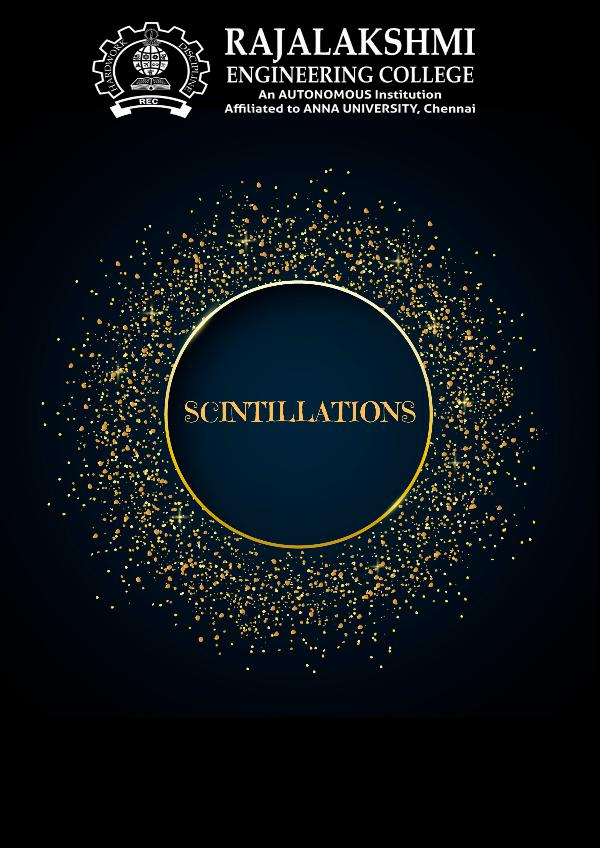 Scintillations 2019 Scintillations_2019