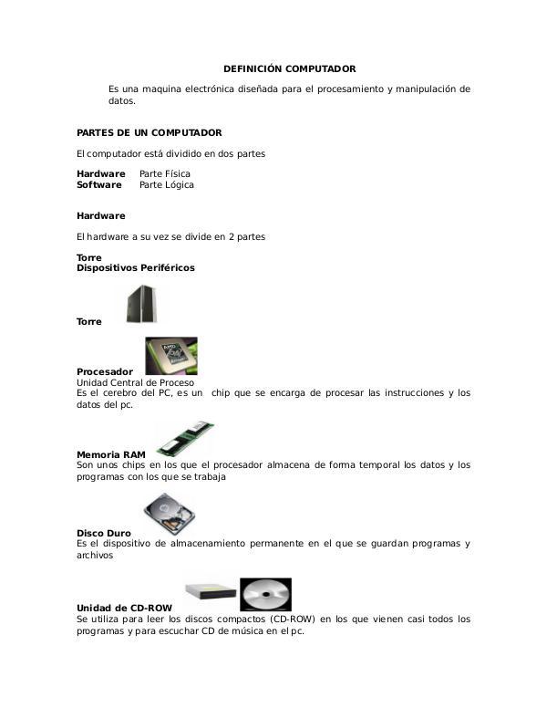 Romanos partes-del-computador (1)