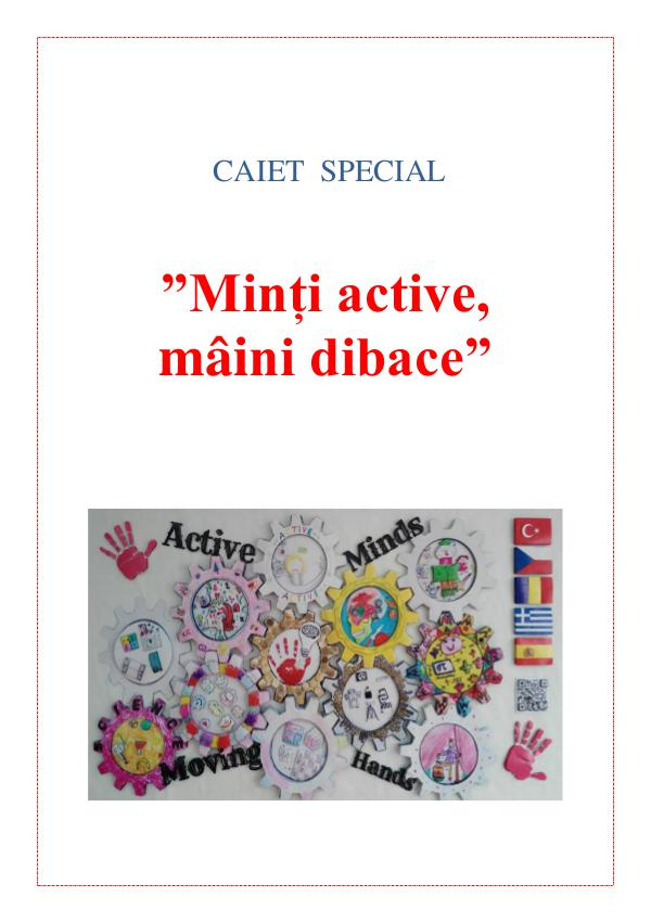 Active Minds Moving Hands CAIET MATE CLASA I (1)-converted