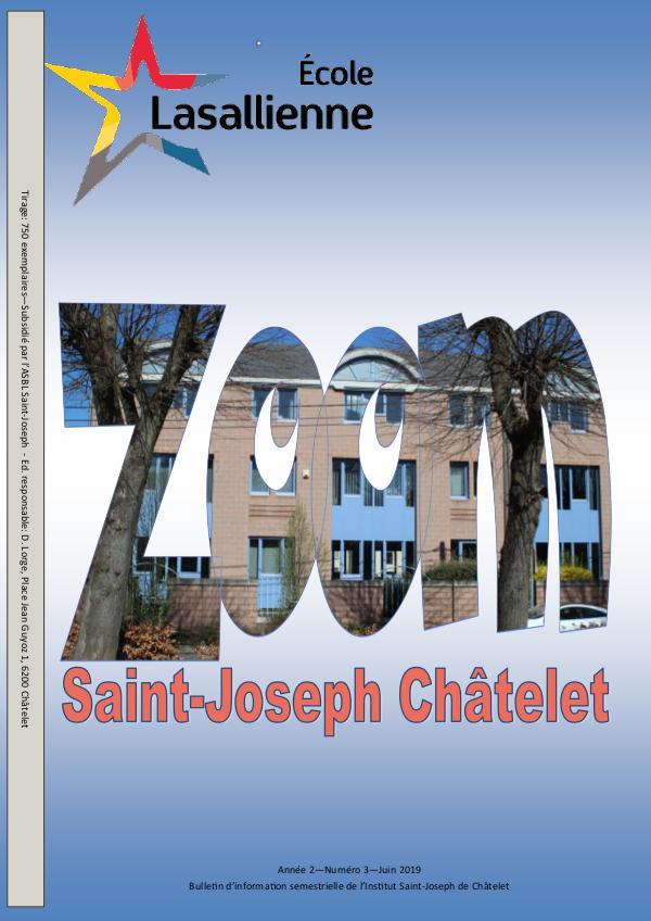 Revue zoom juin 2019 revue imprimeur (1)