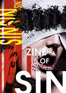 Zine of Sin