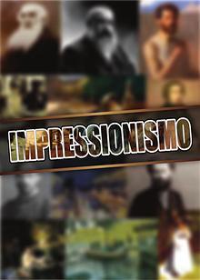 Imoressionismo